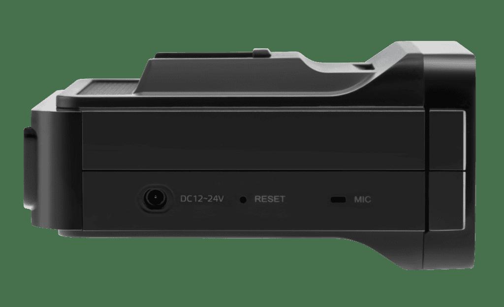 NEOLINE X-COP 9100s GT | Neoline