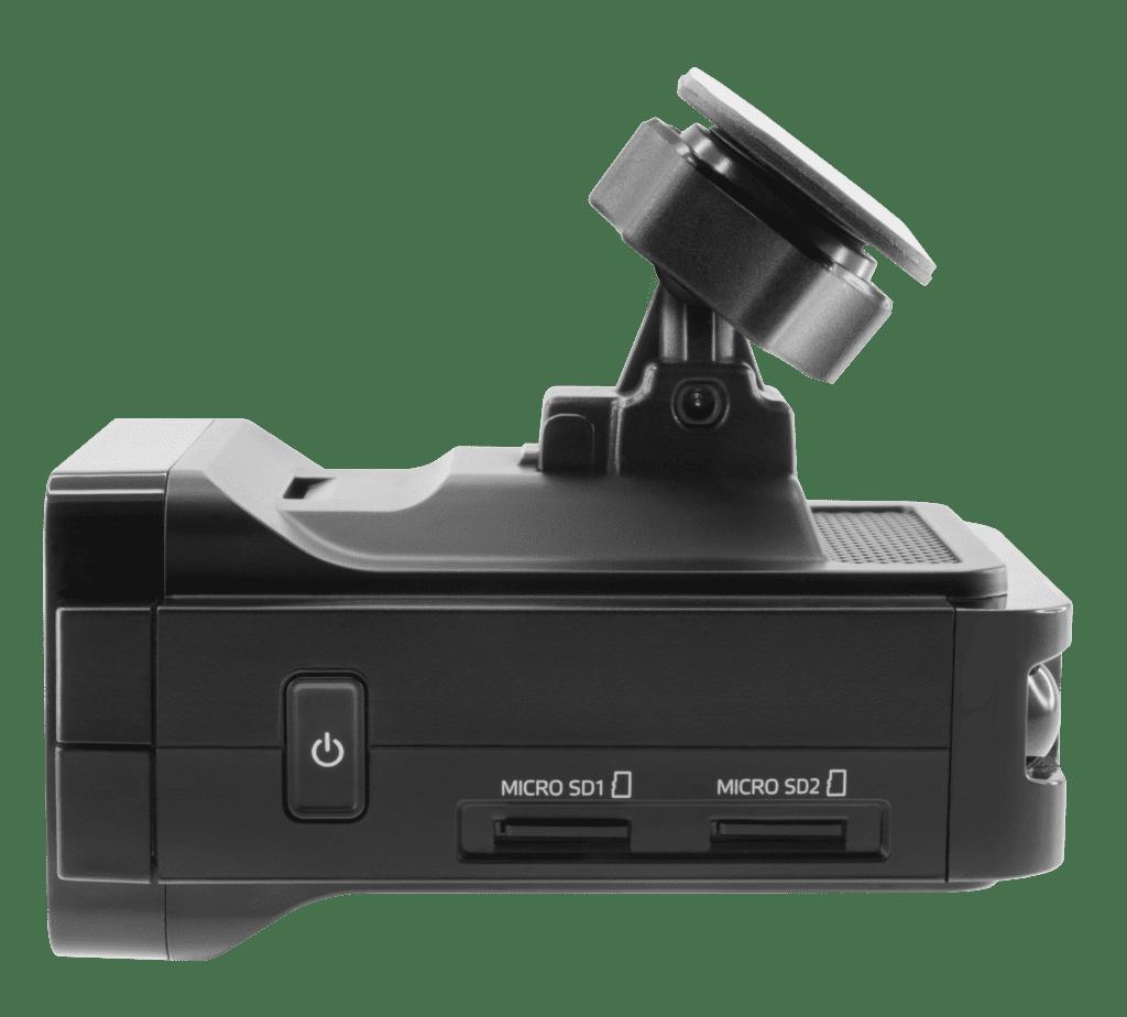 NEOLINE X-COP 9100s | Neoline