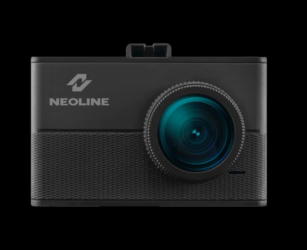 NEOLINE WIDE S31 | Neoline