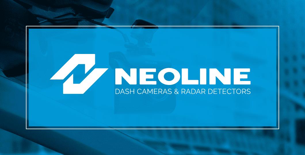 NEOLINE X-COP 8700s detects GATSO RT3/RT4 | Neoline